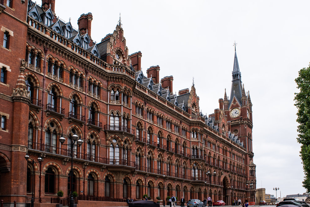 london pancras 3 jpg.jpg