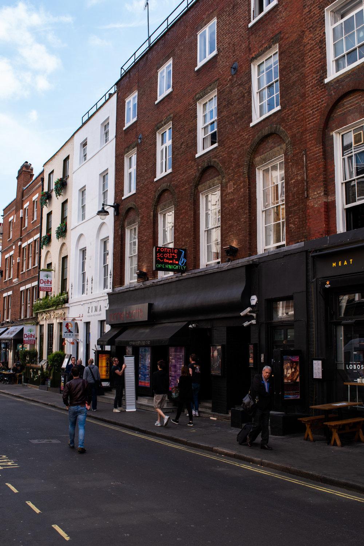 london walk 1 jpg.jpg