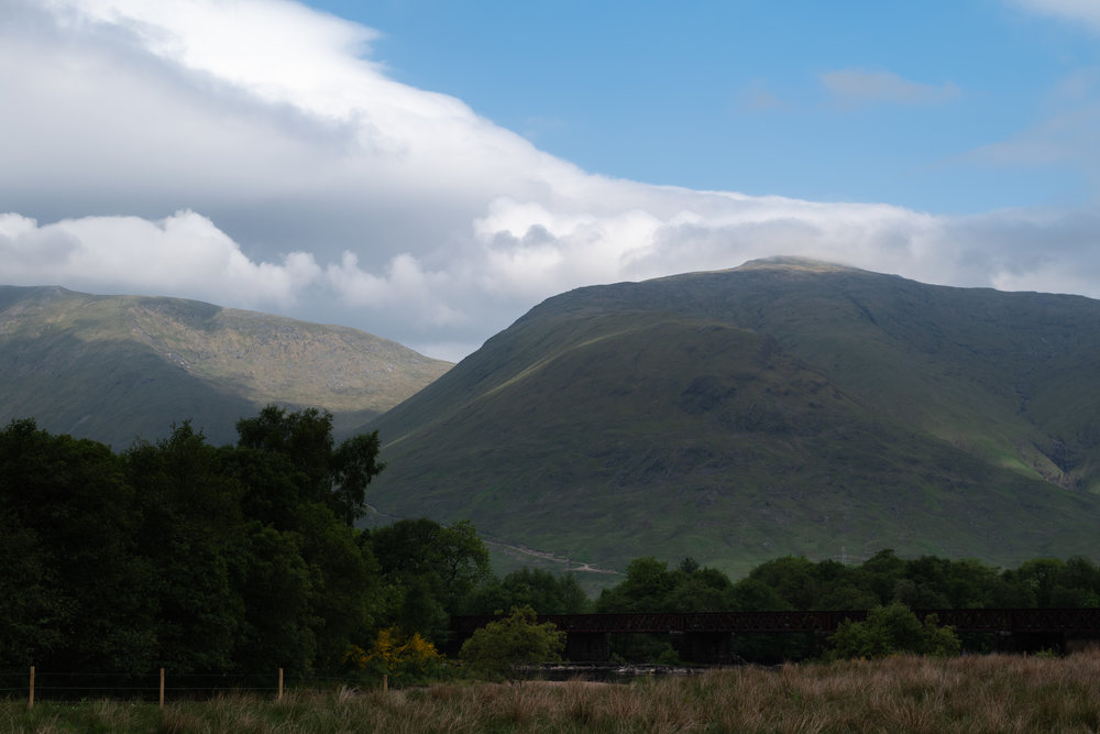 highlands 2.jpg