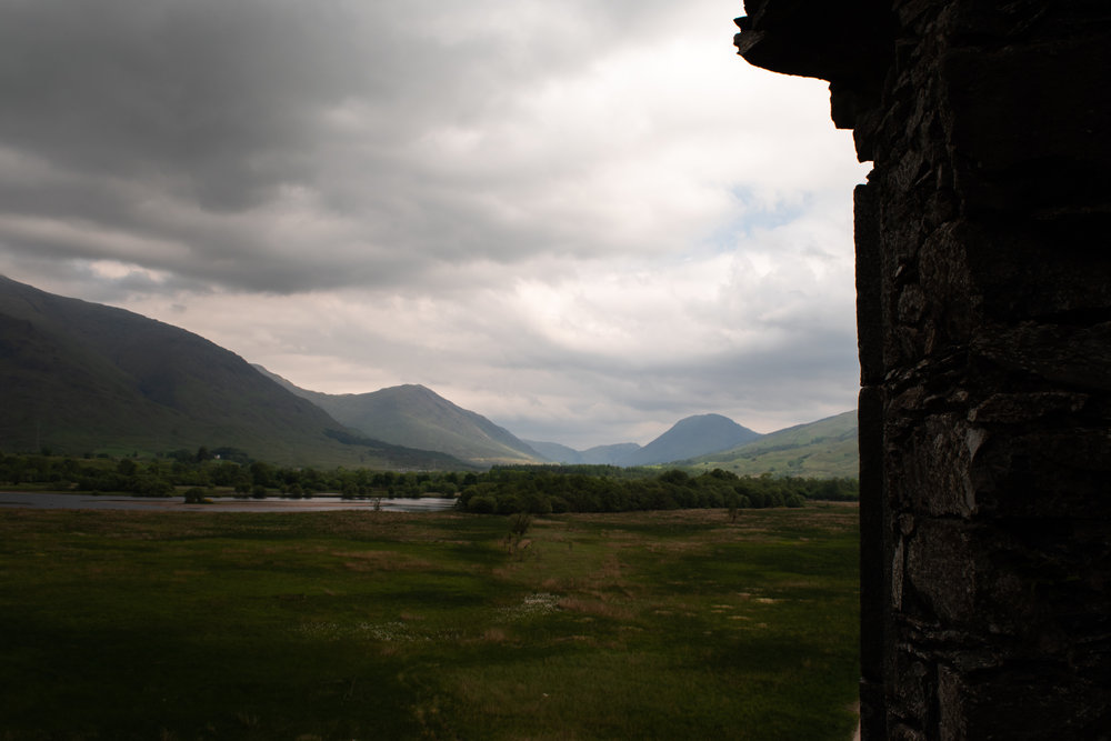 highlands 4.jpg