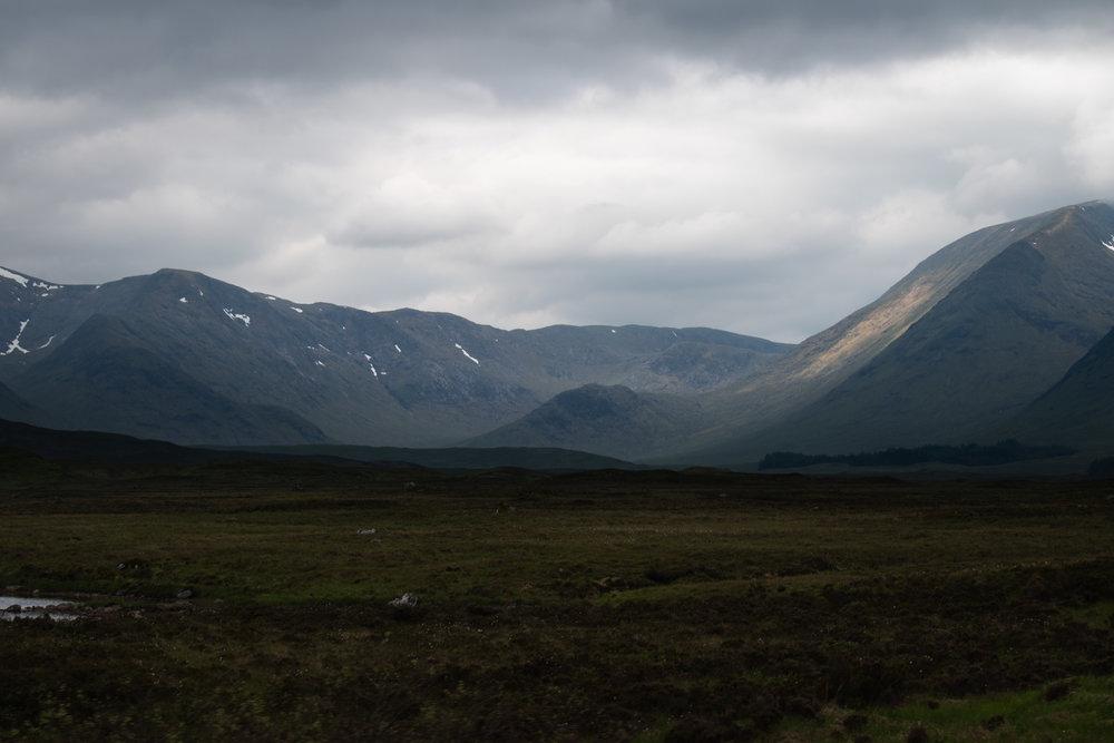 highlands 5.jpg