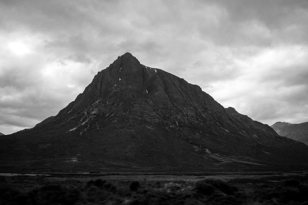 highlands 6.jpg