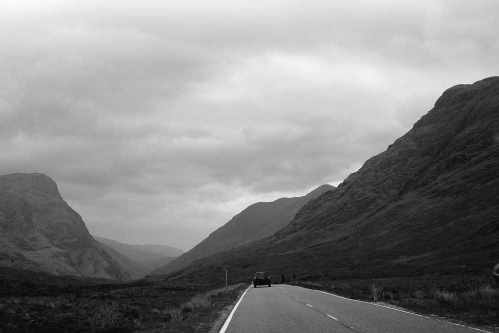 highlands 7.jpg