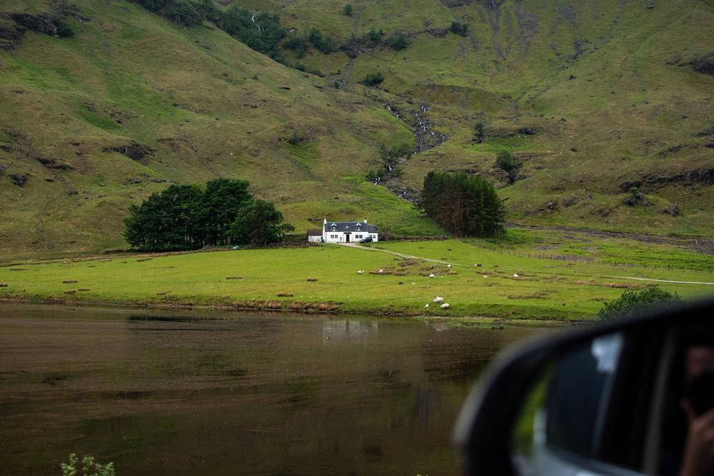 highlands 8.jpg
