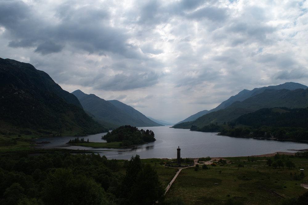highlands 11.jpg