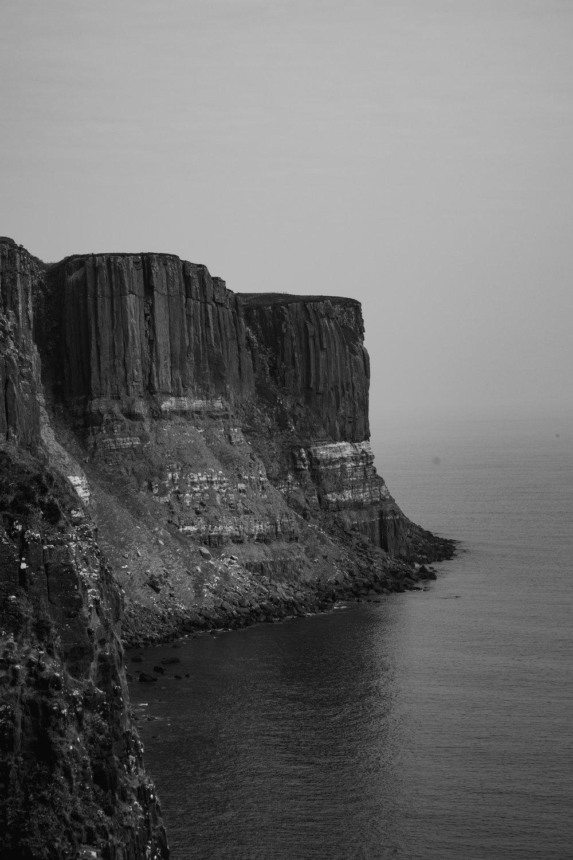 highlands 14.jpg