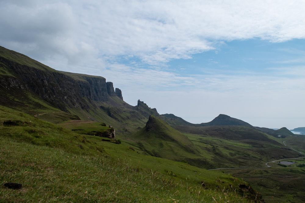 highlands 18.jpg