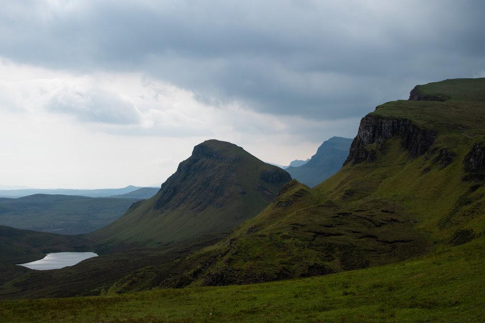 highlands 19.jpg