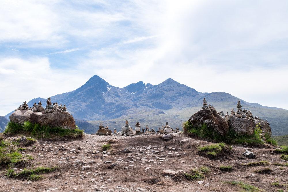highlands 23.jpg