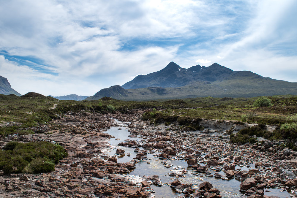 highlands 24.jpg