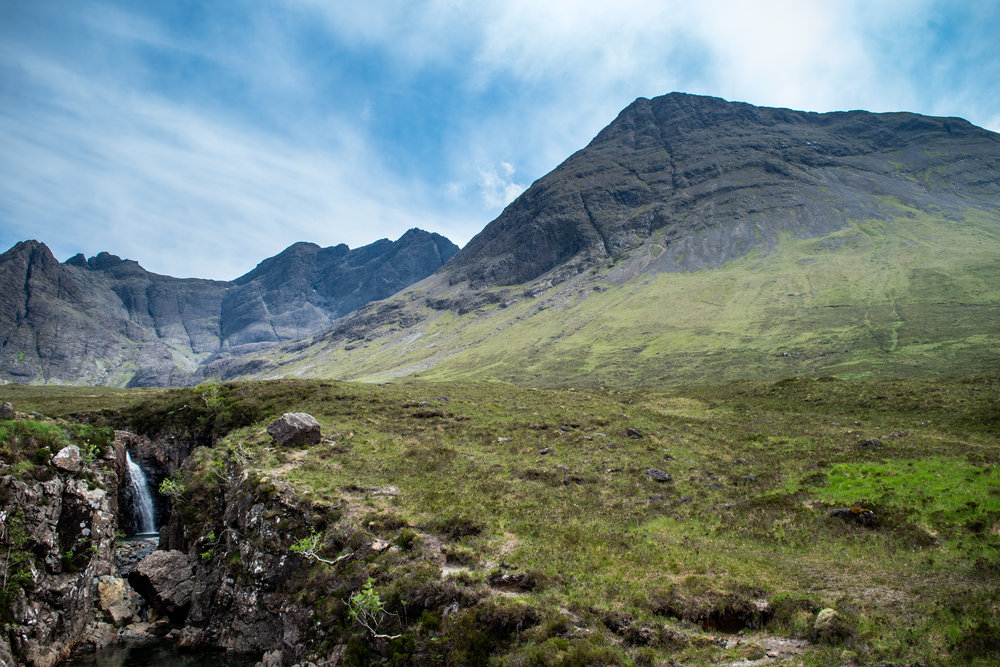 highlands 25.jpg