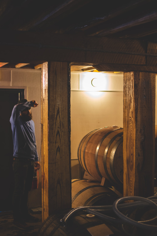 barrel room 7.jpg
