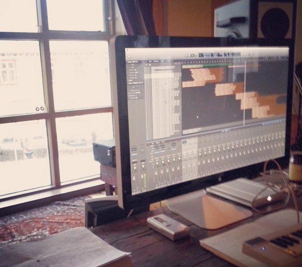 Studio.AlexSomers.jpg