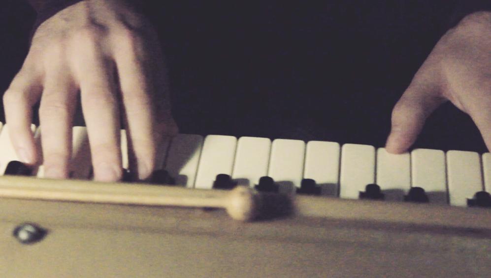 manos5.png