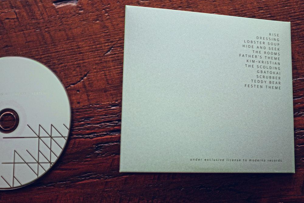 Festen_CD_2-CC.jpg