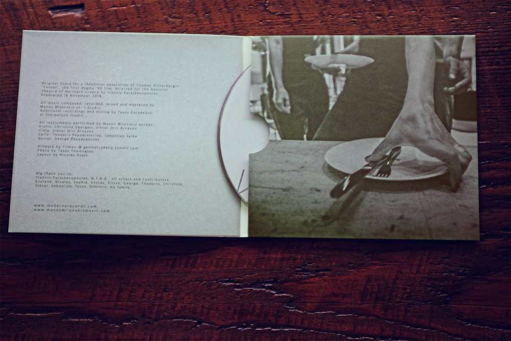 Festen_CD_3-CC.jpg