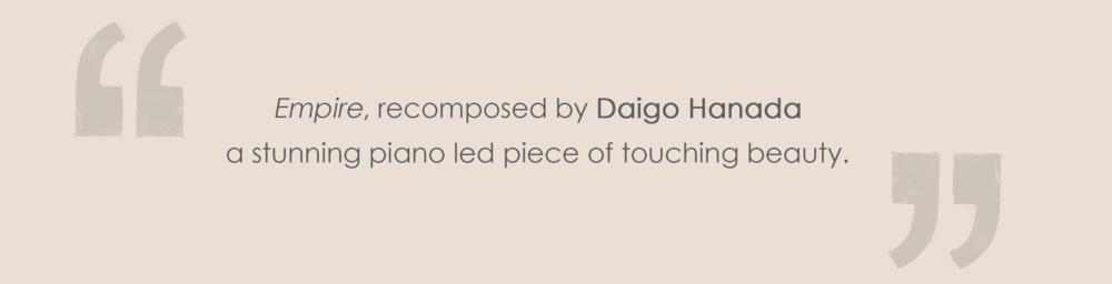 QUOTE_daigo.png