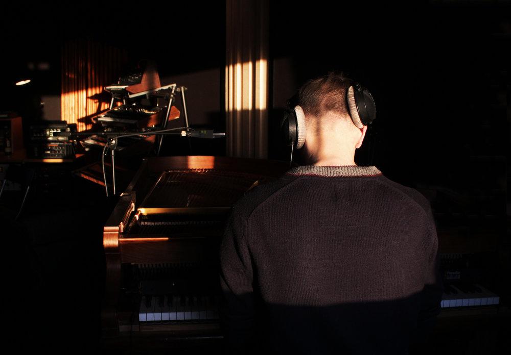 studio1.jpg .jpg