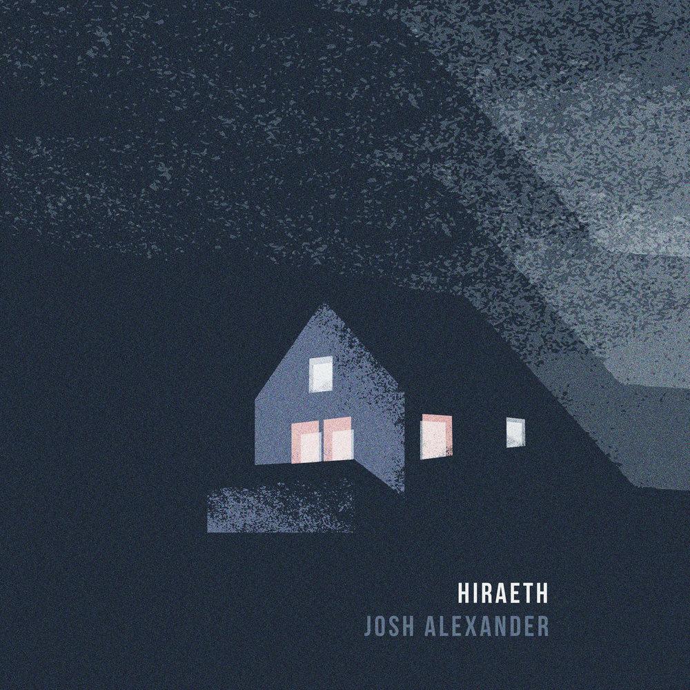 Josh Alexander Hiraeth 3000.jpg