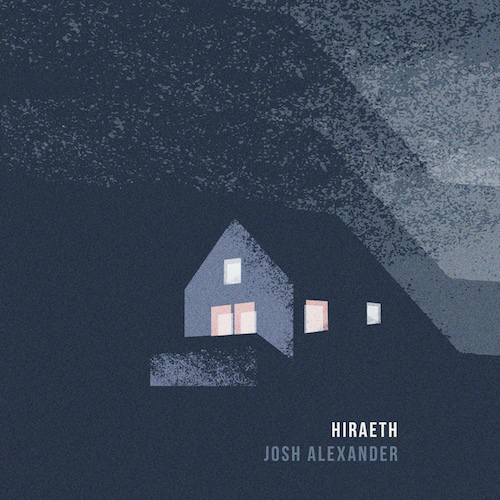 Josh Alexander Hiraeth 3000 copy.jpg