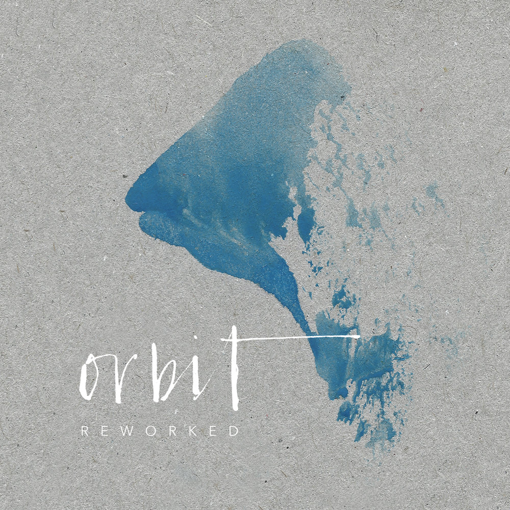 Orbit Reworked.jpg