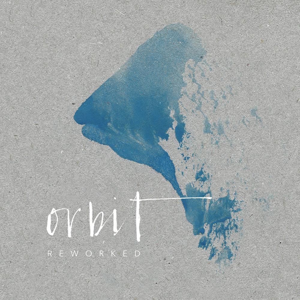 Orbit Reworked.jpg