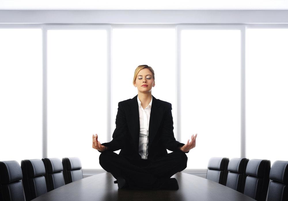 Zen-Professionals.jpg