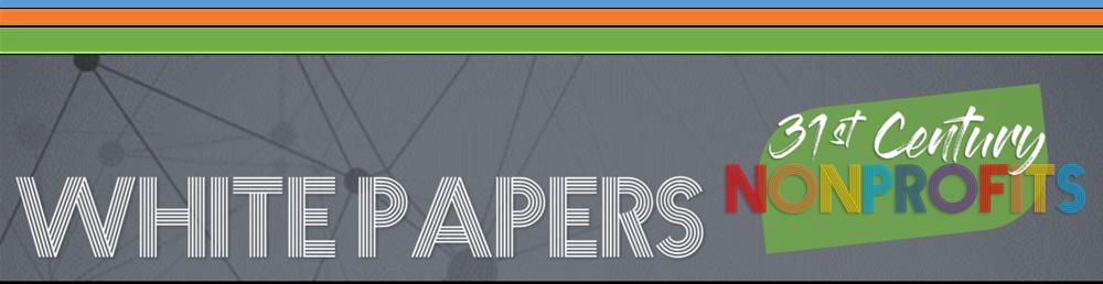 31st White Paper MASTER header.png