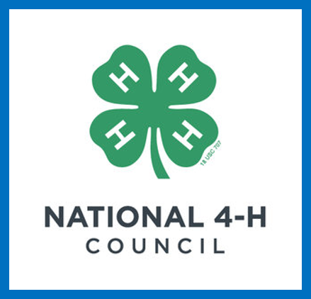 4H logo.png