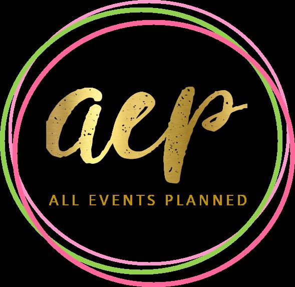 AEP 9.png