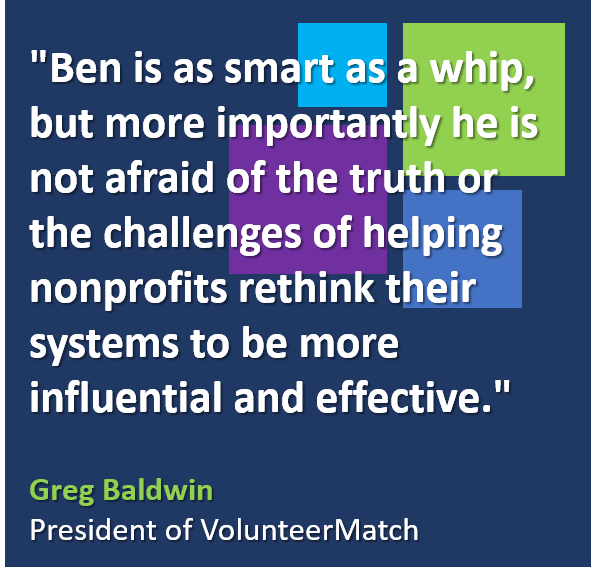 Greg Baldwin Endorsement.png