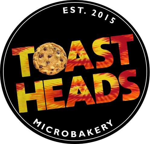 Toastheads FINAL LOGO.png