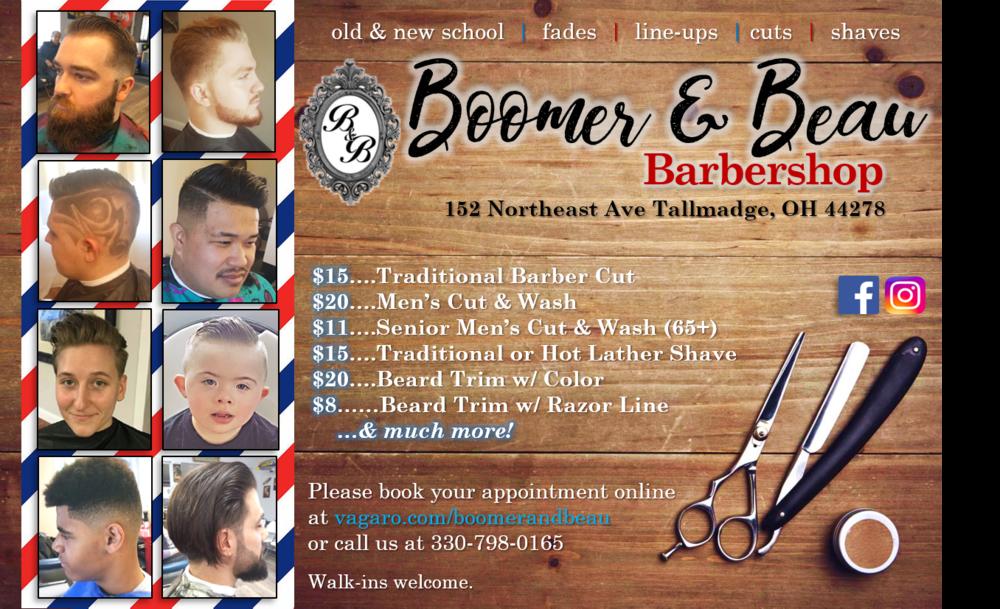Boomer & Beau Postcard.png