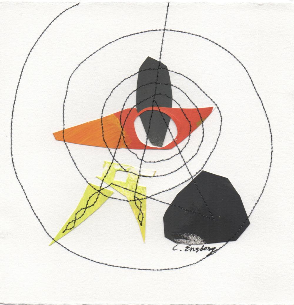 Spyroll ( 6 x 6 )