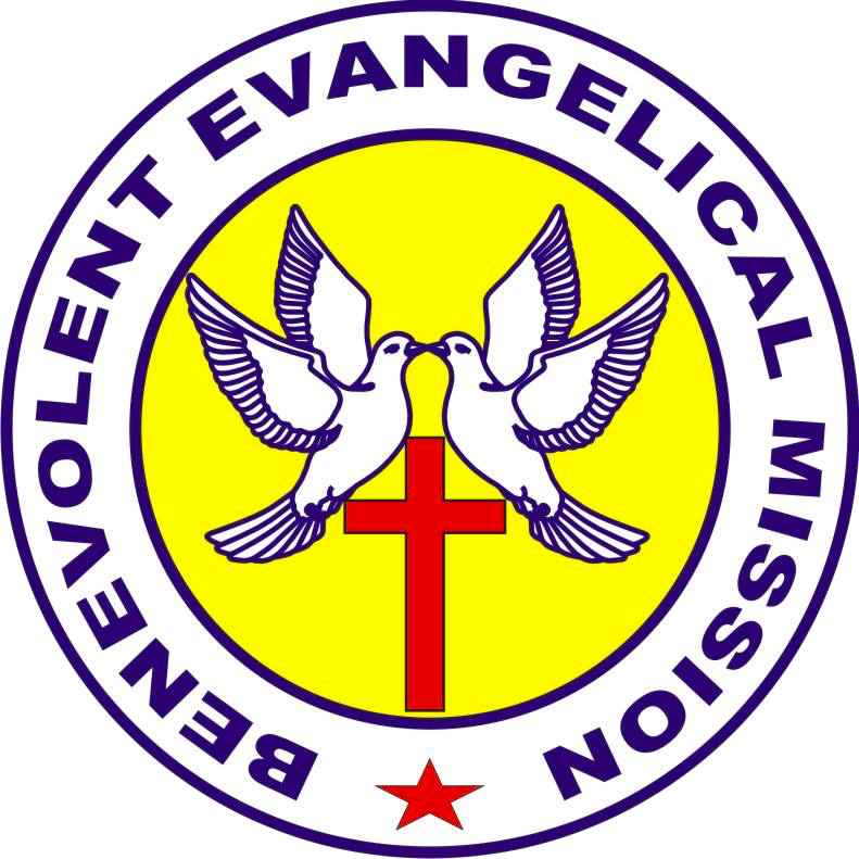 Benevolent Evangelical Mission