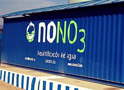 noNO3_CS.jpg
