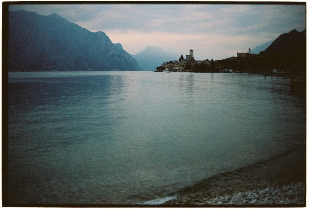 Gardasee 01