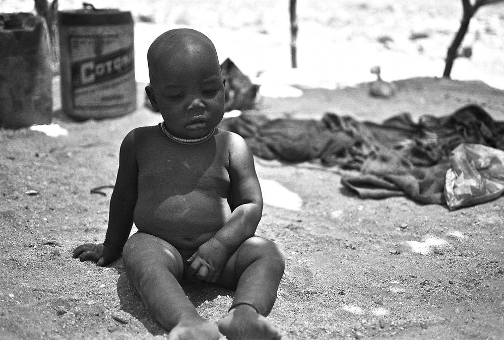 Himba 02