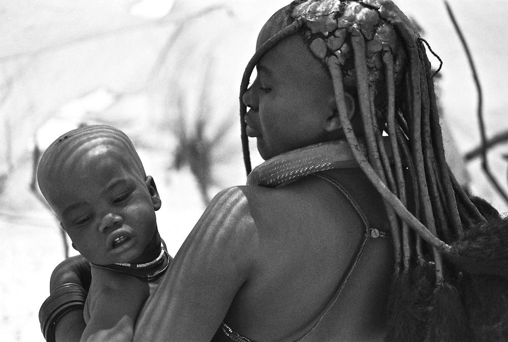 Himba 04
