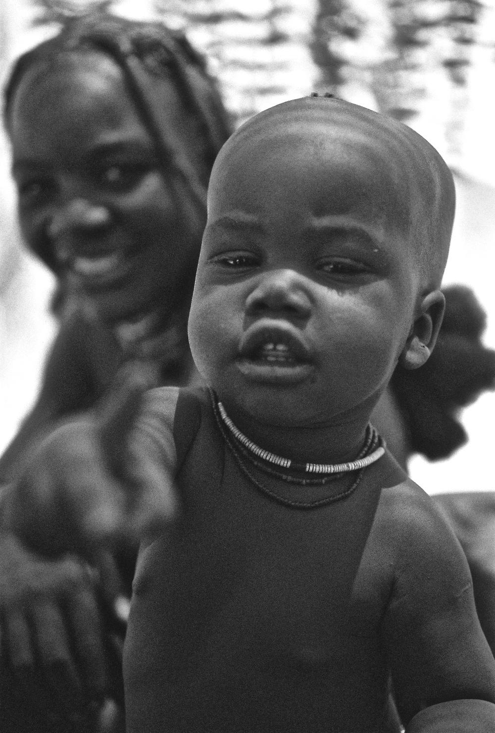Himba 06