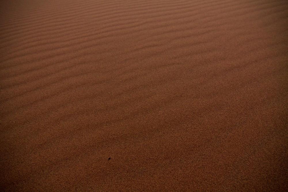 Namib 3