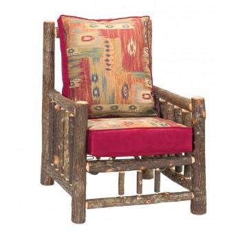 83010_hickory_lounge_chair_fabric_tenderfoot.jpg