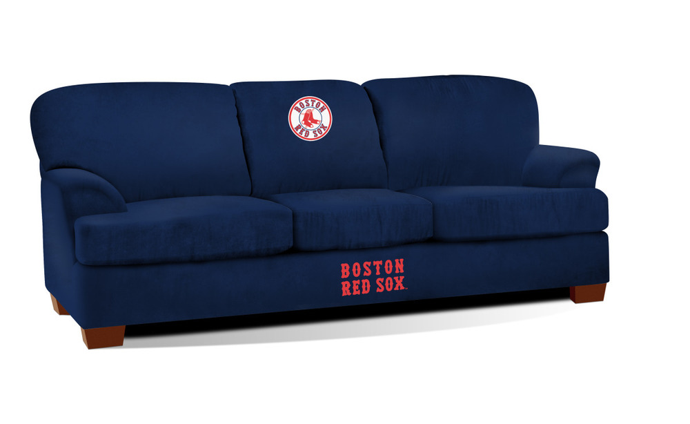 205-2003_firstteamsofa_mlb_redsox.jpg
