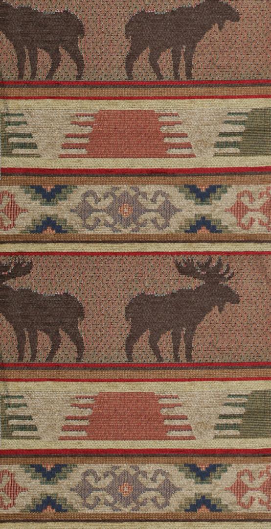 moose+county.jpg