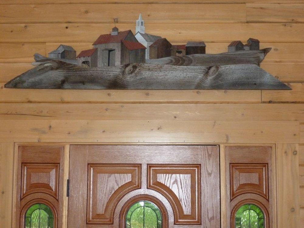 barnboardlong.jpg