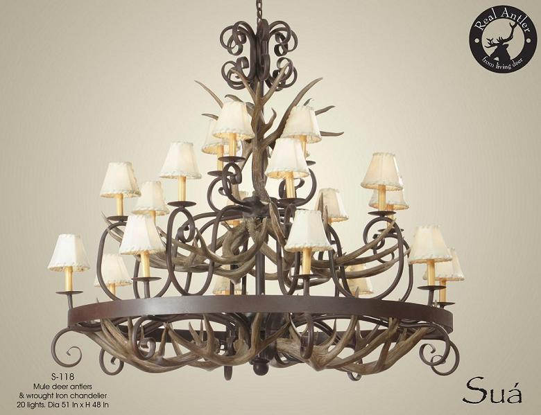 chandelier_with_mule_deer_antlers_wrought_iron.jpg