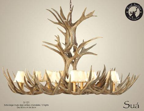 extra_large_mule_deer_antler_chandelier.jpg