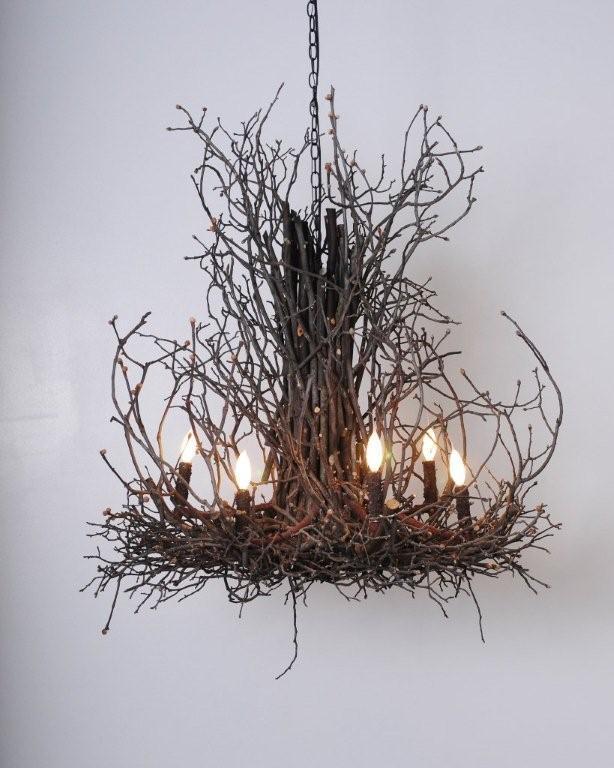 Appalachian Twig