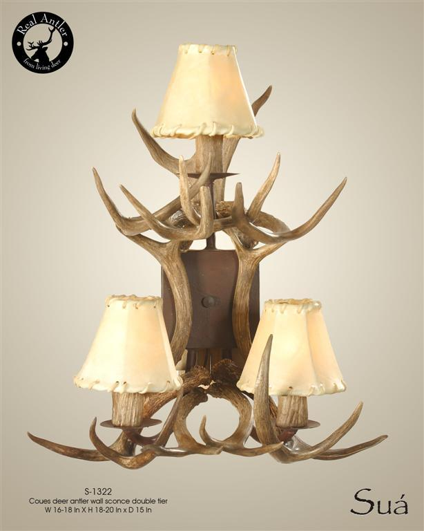 coues_deer_antler_wall_sconce.jpg