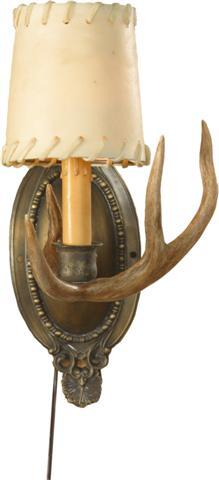 coues_deer_antler_wall_sconce_with_oval_base_antique_finish.jpg